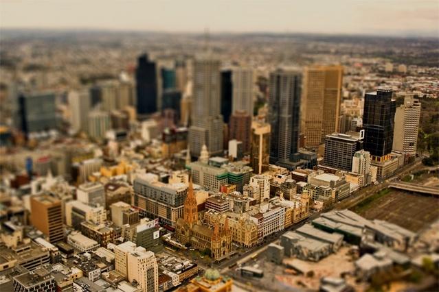 都会の画像ください-058