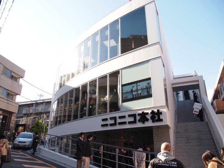 ニコニコ本社-001