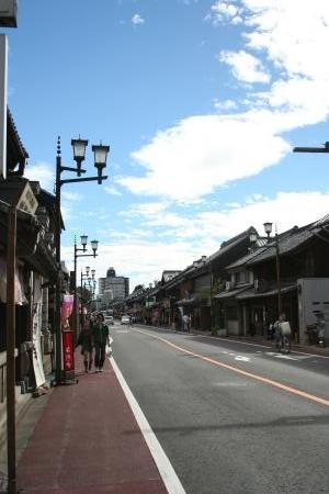 日本の景観は汚い、電柱さんのせい-301