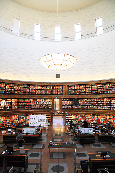 架空の図書館の画像ください-034_3