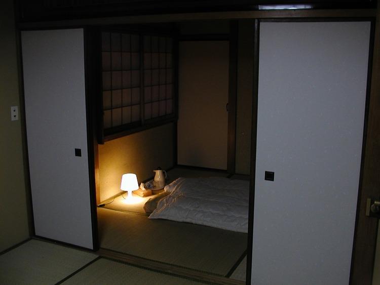 センスのある部屋-129