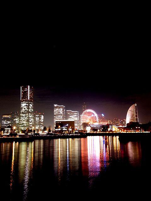 都会の画像ください-057
