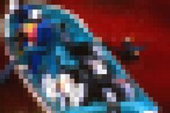 海が真っ赤に染まるイルカ漁-001_10