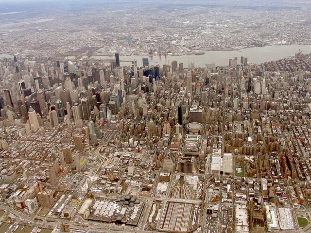 都会の画像ください-077_4