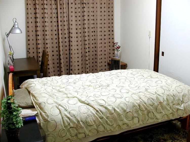 センスのある部屋-161_3