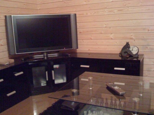 お前らの部屋のテレビの周り晒せ-078
