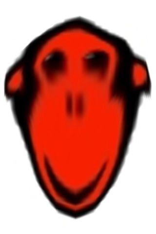 怖いフォルダ発見した…-433