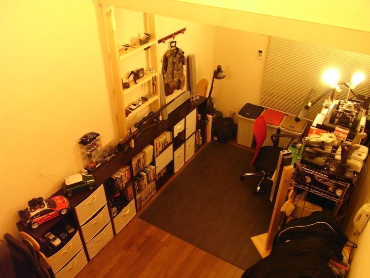 センスのある部屋-513_1