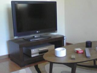 お前らの部屋のテレビの周り晒せ-367
