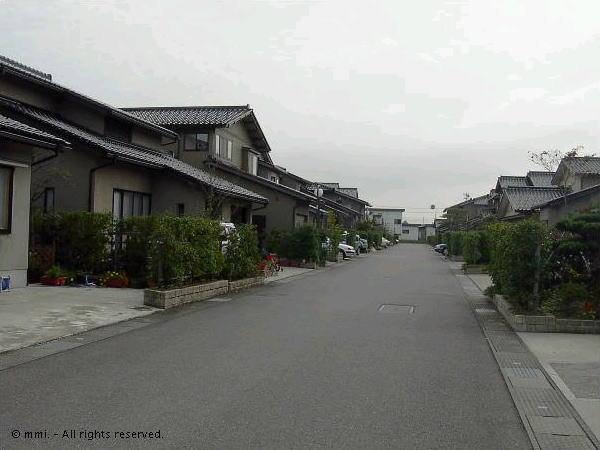日本の景観は汚い、電柱さんのせい-142_3