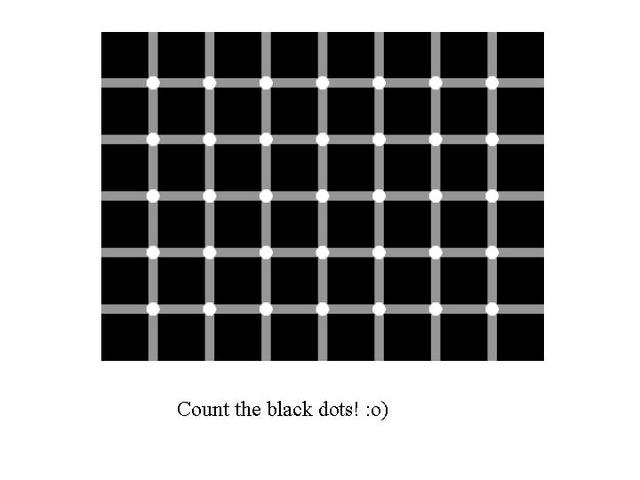目の錯覚画像-005