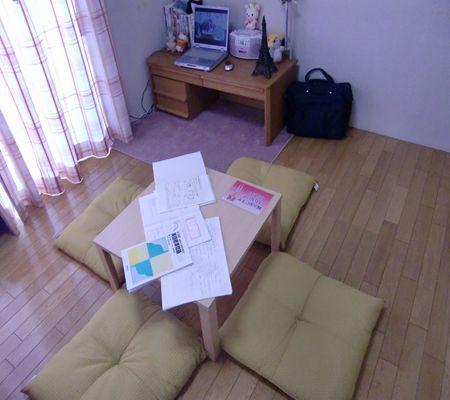 センスのある部屋-094_5