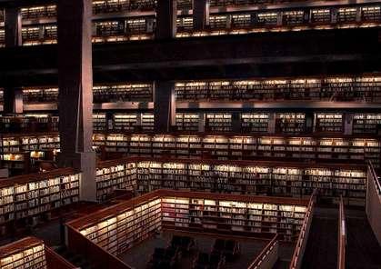 架空の図書館の画像ください-037_2