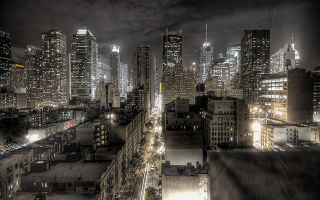 都会の画像ください-027_1