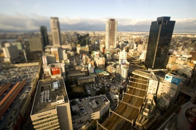 都会の画像ください-053