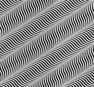 目の錯覚画像-057