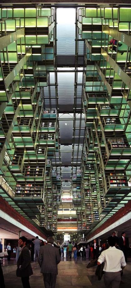 架空の図書館の画像ください-028_1