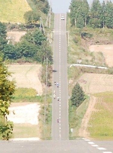 日本の道路-294_2
