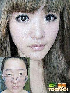 化粧のチカラ-001_03