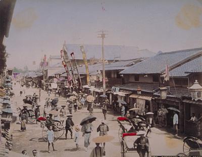 日本の景観は汚い、電柱さんのせい-061_2