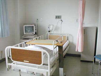 sickroom01