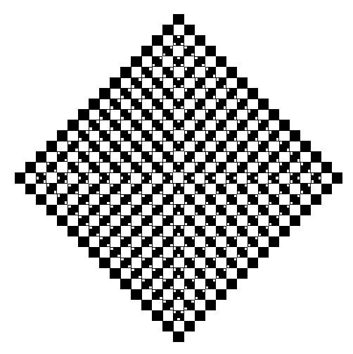 目の錯覚画像-109