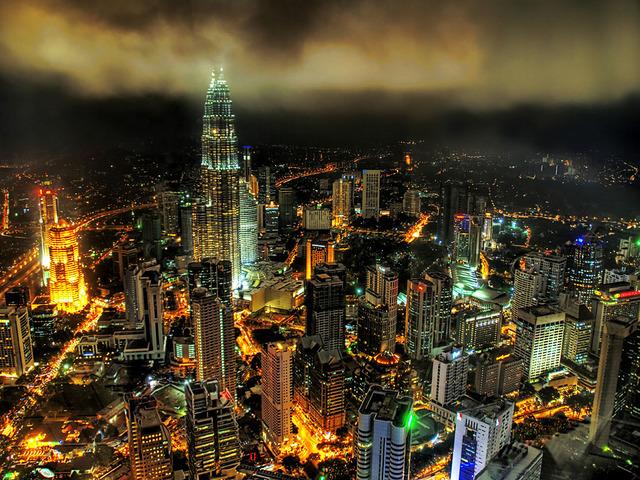 都会の画像ください-052