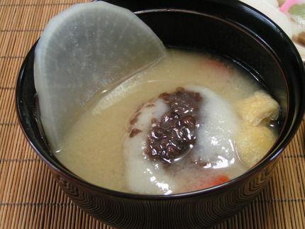 お雑煮-168_01