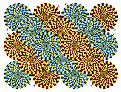 目の錯覚画像-051