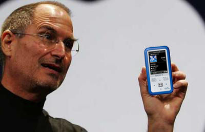 Steve-Jobs_walkman