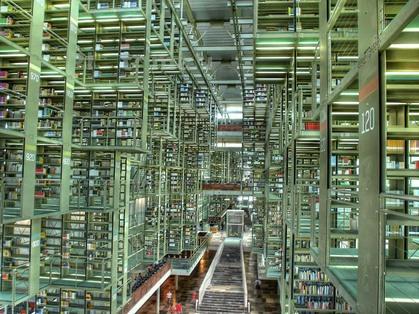 架空の図書館の画像ください-028_2