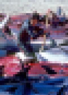 海が真っ赤に染まるイルカ漁-001_12