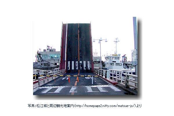 日本の道路-320_03