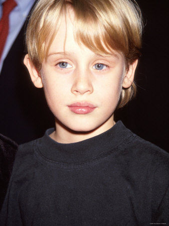 Macaulay514