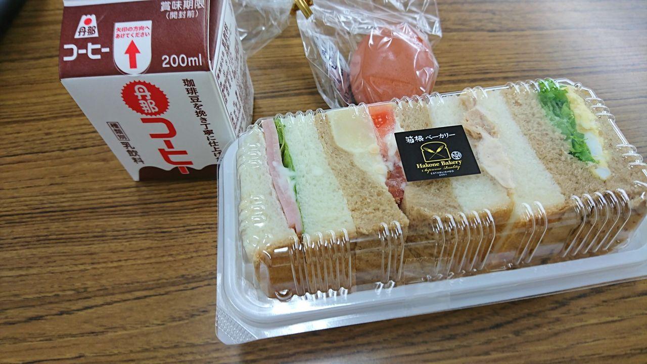 夜明け前と後 川崎市役所 マネジメント連載12 食パンの耳 : 「本多 ...