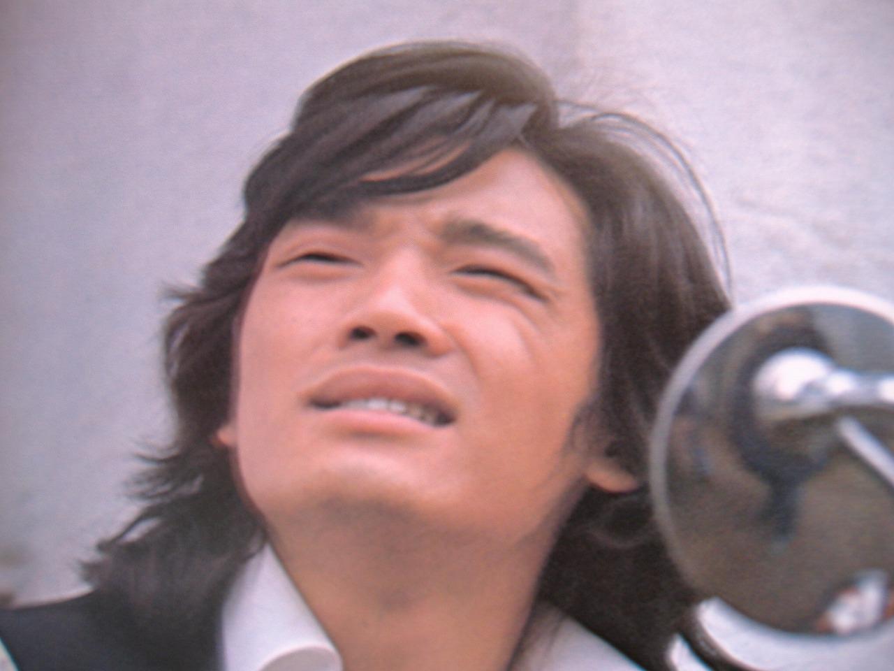 萩原健一の画像 p1_33