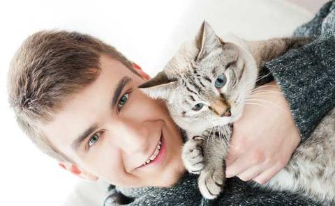 150114_boy-cat