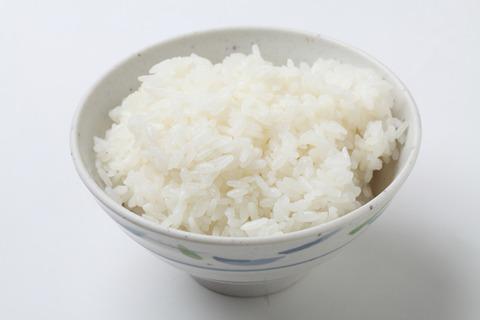 umasa-uragawa-gohan