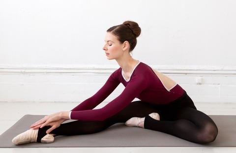 ballet_beautiful_stretch-640x415