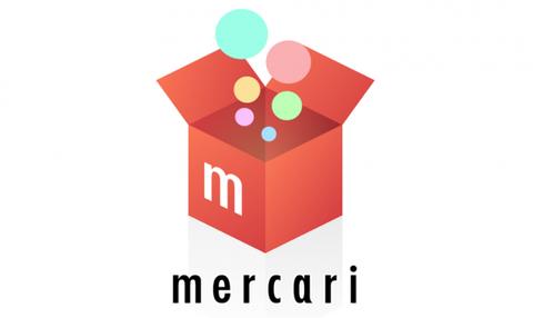 mercari-620x369