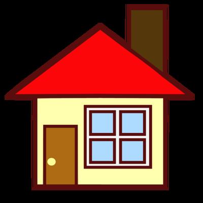 illustrain08-house01