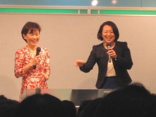 20130227_masuokamisuko_yana