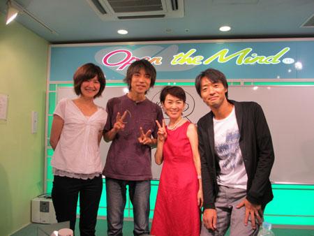 20120912_charming_2