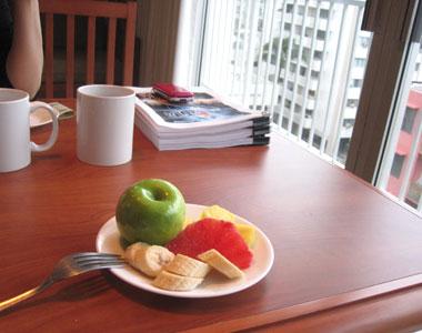 20101210_fruit