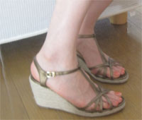 OrientalTRaffic_sandal2