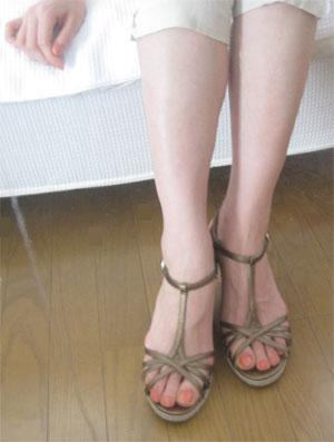 OrientalTRaffic_sandal1