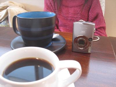cafegarten_6