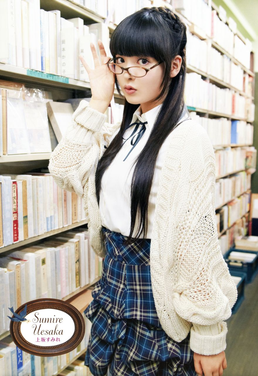 http://livedoor.blogimg.jp/an_soku/imgs/5/5/55e2e823.jpg