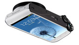 Samsung-Galaxy-S-III-16MP-camera