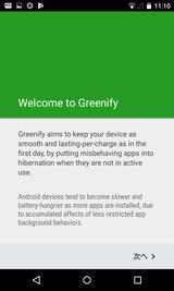 Greenify (2)
